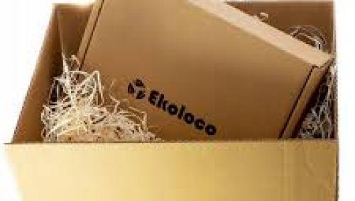 Поддержка производителей экологически безопасной упаковки