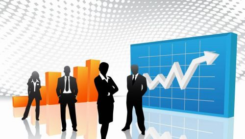 Вниманию субъектов малого и среднего предпринимательства! (20.09.2019)